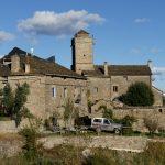201011-(39) Santa Maria de Buil (Aragon-Sobrarbe)