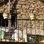 201011-(45) Santa Maria de Buil (Aragon-Sobrarbe)
