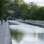 201011-(47) Pont canal Agen (Lot et Garonne)
