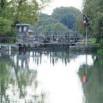 201011-(48) Pont canal Agen (Lot et Garonne)