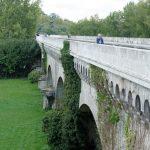 201011-(49) Pont canal Agen (Lot et Garonne)