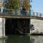 201011-(51) Pont canal Agen (Lot et Garonne)