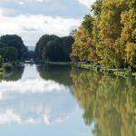 201011-(53) Pont canal Agen (Lot et Garonne)
