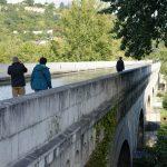 201011-(56) Pont canal Agen (Lot et Garonne)
