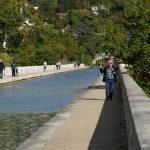 201011-(62) Pont canal Agen (Lot et Garonne)