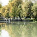 201011-(63) Pont canal Agen (Lot et Garonne)