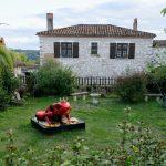 201011-(75) Pujols (Lot et Garonne)