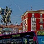2949-HDR-Burgos El Cid Campeador