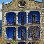 5490_Ligüerre de Ara (Sobrarbe Aragon)_1