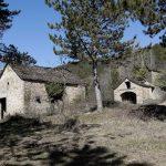 5733_Piste de Lacort à Burgasé (Sobrarbe Aragon)