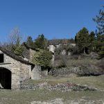 5735_Piste de Lacort à Burgasé (Sobrarbe Aragon)