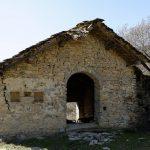 5736_Piste de Lacort à Burgasé (Sobrarbe Aragon)
