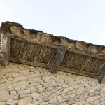 5737_Piste de Lacort à Burgasé (Sobrarbe Aragon)