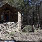 5747_Piste sous Gere (Sobrarbe Aragon)