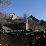 5758_Gere (Sobrarbe Aragon)