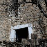 5765_Burgasé (Sobrarbe Aragon)