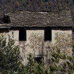 5773_Burgasé (Sobrarbe Aragon)
