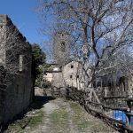 5778_Burgasé (Sobrarbe Aragon)
