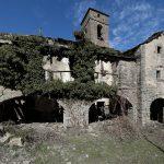 5781_Burgasé (Sobrarbe Aragon)