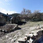 5782_Burgasé (Sobrarbe Aragon)
