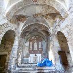 5793_Burgasé (Sobrarbe Aragon)
