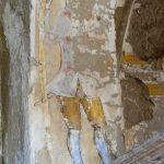 5797_Burgasé (Sobrarbe Aragon)