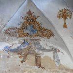 5798_Burgasé (Sobrarbe Aragon)