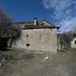 5814_Burgasé (Sobrarbe Aragon)