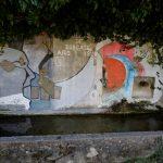 5816_Burgasé (Sobrarbe Aragon)