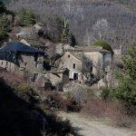 5819_Burgasé (Sobrarbe Aragon)