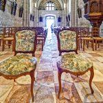 7117_Gironde mariage
