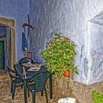 (7607) Eripol (Vieux Sobrarbe)
