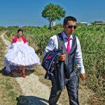 7661_Gironde mariage