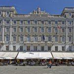 8788-Trieste