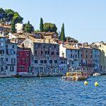 8984-Rovinj (Istrie)