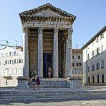 9031-Pula (Istrie)_1