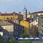 9041-Labin (Istrie)_1