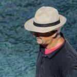 9657-Parc national iles Kornati (Dalmatie du Nord)