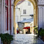 9767-Split (Dalmatie centrale)
