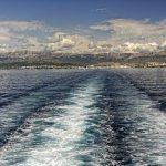 9837-Split (Dalmatie centrale)