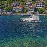 9930-Grscica - ile Korcula (Sud Dalmatie)