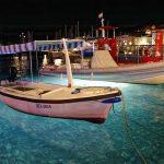 9995-Korcula (Sud Dalmatie)