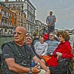 DSC_0360-HDR-Venise