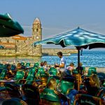 JF13095-HDR-Collioure (66)