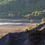 104-181217-Lac Mediano le matin (Aragon-Sobrarbe)