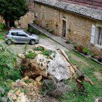 121010-1-(10) Castels (Dordogne)