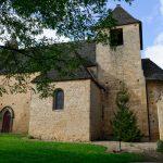 121010-1-(13) Castels (Dordogne)