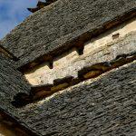 121010-1-(15) Castels (Dordogne)
