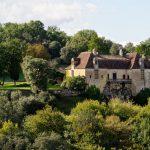 121010-2-(11) Cingle de Trémolat (Dordogne)