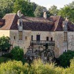 121010-2-(12) Cingle de Trémolat (Dordogne)